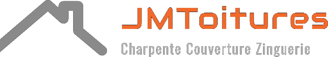 Logo de l'entreprise JM Toitures